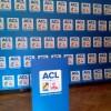 Scandal în ACL. Divergenţe între Predoiu şi Frunzăverde!