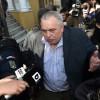 Nicușor Constantinescu află în ianuarie dacă va fi eliberat