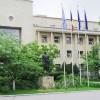 Estonia își va deschide ambasadă la București