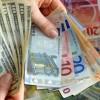 Mitinguri ale datornicilor în franci elvețieni