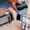Fără tarife de roaming în UE de la jumătatea lui 2017