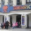"""Premiu important pentru """"Teatrul Țăndărică"""""""