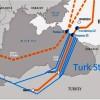 Rusia stopează proiectul gazoductului Turkish Stream