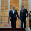 Cioloș: Guvernarea PSD-un pericol pentru România!