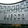 Graniţa romană a provinciei Dacia, pe lista UNESCO?