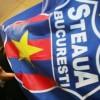 Guvernul scoate la licitație marca Steaua