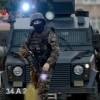 Atentat în sud-estul Turciei. Vizată: o secție de poliție!