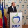 Băsescu, despre scandalul Hexi Pharma