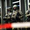 Un nou atentat în Germania. Un mort și 12 răniți!