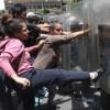 """""""Lovitură de stat"""" în Venezuela"""