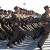 Armata nord-coreeană, în stare de alertă maximă!