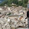 Opt români, morți în cutremurul din Italia!