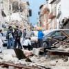 Bilanțul negru al cutremurului din Italia a ajuns la 247 de morți!