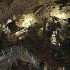 Peștera Valea Cetății, o atracție turistică de excepție!