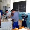 Întreprinderile, încurajate să înființeze școli profesionale