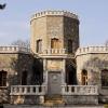 Castelul Iuliei Hașdeu, un loc plin de mister și spiritualitate!