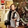 Sofia Vicoveanca împlinește 75 de ani!
