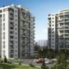 Prețurile locuințelor noi, în creștere