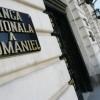 Scade numărul restanțierilor la bănci și IFN-uri