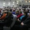 Festivalul Filmului Francez, în București și șase orașe