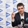 USR pune condiții pentru susținerea lui Cioloș după alegeri