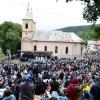 Minunile de la Mănăstirea Nicula, cunoscute în toată lumea