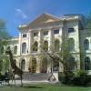 """Muzeul """"Grigore Antipa"""", magnet pentru turiști"""