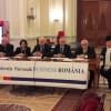 Business România vrea să câștige pariul unificării mișcării patronale!