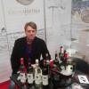 Pariul lui Paul Fulea (Crama Histria): Un milion de litri de vin produși anual!