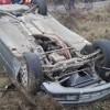 Accident teribil în județul Arad