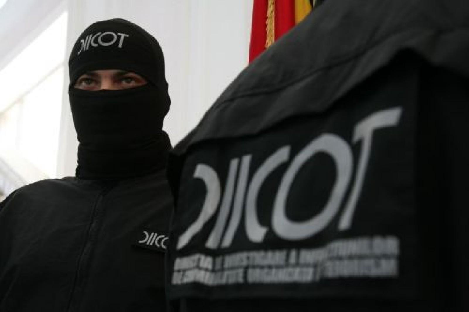 Imagini pentru procurorii DIICOT
