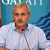 Dragnea: Alegerile parlamentare anticipate nu sunt oportune