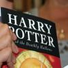 Harry Potter, sărbătorit la 20 de ani