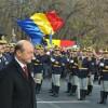 Şeful statului vrea bani către armată, nu către primari