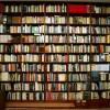 Bibliotecă românească cu 11.000 de volume, inaugurată la Viena