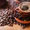 Consumul de cafea și ceai nu afectează inima