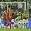 Fenerbahce Istanbul se impune în Supercupa Turciei