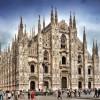 Vacanțe mai ieftine în Europa
