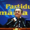 Cum vrea Vadim Tudor să facă rost de bani pentru campania electorală