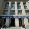 Scandal: BEC nu a verificat listele cu semnături ale candidaţilor!