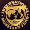 Discuții cu FMI , fără Băsescu