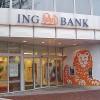 Angajări la ING Bank