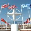 Republica Moldova şi Ucraina ar putea deveni aliaţi non-NATO