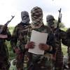 Al-Qaida ar putea comite atentate în Europa, SUA ori Israel