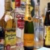 Control la comercializarea alcoolului