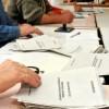 CC vede constituţională OUG privind alegerile prezidenţiale