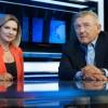 Colaborările lui Avram şi Nistorescu încalcă prevederile Legii TVR