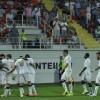 "Astra Giurgiu, ""umilită"" de Dinamo Zagreb în Liga Europa"