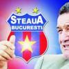 Şoc: Gigi Becali a pierdut Steaua!