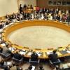 ONU, vot împotriva colonizării în Cisiordania
